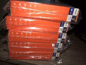 🔥🔥🔥 sticks for Sale in Philadelphia, PA