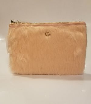 G by guess mila wristlet for Sale in New York, NY
