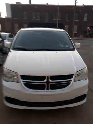Dodge Grand Caravan 2013 for Sale in St. Louis, MO