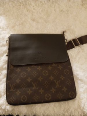Side bag for Sale in Fontana, CA