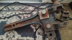 BIG HITCH for Sale in Bellview, FL