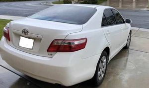 Camry Toyota '10 for Sale in Buffalo, NY