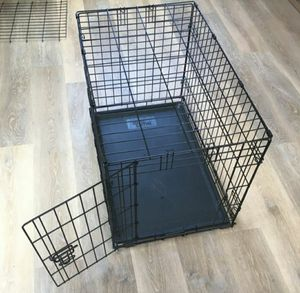 Medium Dog Kennel for Sale in San Diego, CA