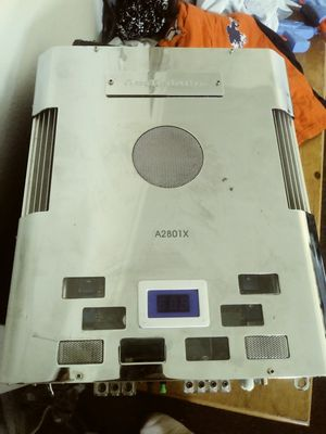Audioban for Sale in Richmond, CA