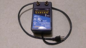 Zareba Fence Charger for Sale in Lakeland, FL