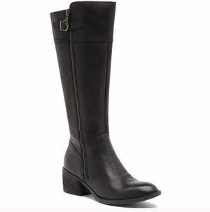 Born Fannar boots for Sale in Otisville, MI
