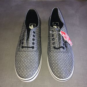 Vans lo pro women's size 9 BRAND NEW!! for Sale in Las Vegas, NV