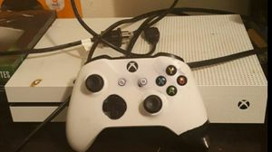 Xbox 1 one controller for Sale in St. George, UT