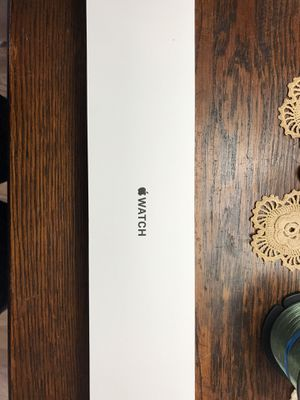 Apple Watch for Sale in Elmira, OR