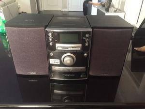 I Symphony Ipod Radio for Sale in Arlington, VA