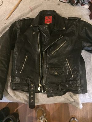 Vintage motorcycle gear for Sale in Oregon City, OR