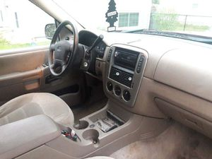 2005 Ford explorer for Sale in Columbus, OH