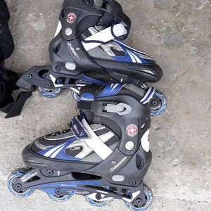 Skates for Sale in Kissimmee, FL