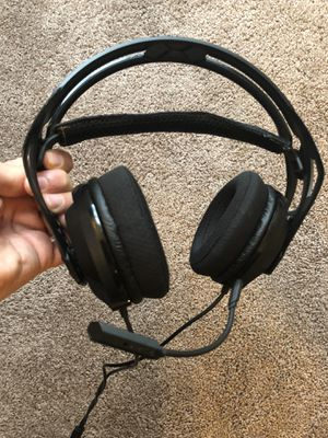 RIG 400 gaming headphones for Sale in Snellville, GA