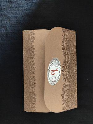 Bohomonde Amaryllis Sequin Shawl for Sale in Las Vegas, NV