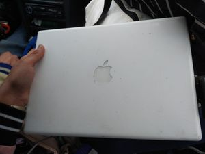 Mac book for Sale in Kansas City, MO