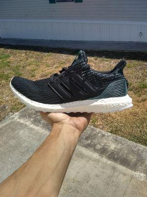 Adidas Parley boost for Sale in Boynton Beach, FL