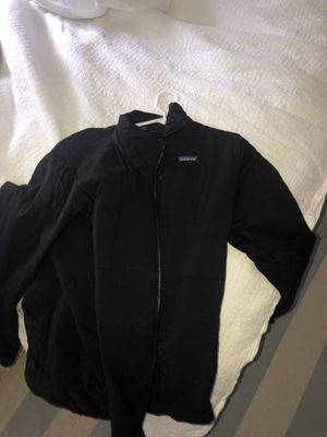 Patagonia Nano Air Jacket for Sale in Annapolis, MD