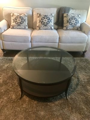 Table Set for Sale in Middletown, NJ