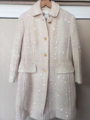 Christian dior jacket woman for Sale in Kissimmee, FL