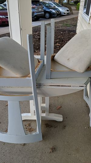 Free free free! Project table for Sale in Chesapeake, VA