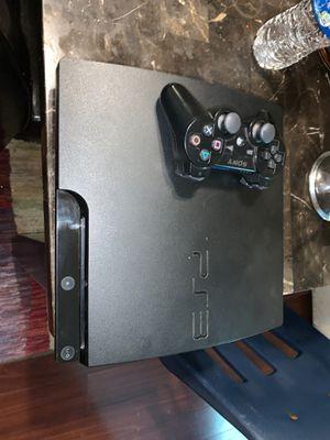 Sony PS3 for Sale in Wahneta, FL