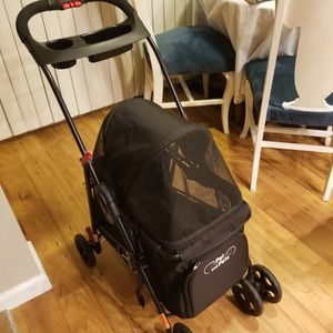 Dog Stroller - Pet And Pets Simplicity for Sale in Hayward, CA