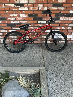 BMX bikes- price drop for Sale in Beaverton, OR