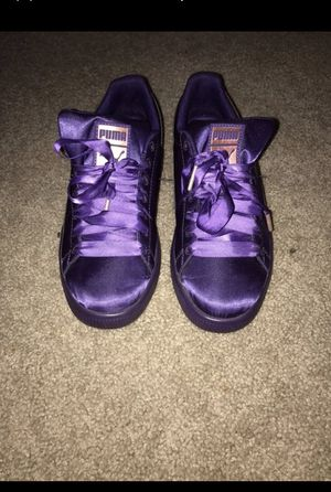 Puma for Sale in Humble, TX