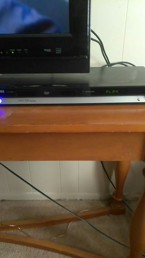 Samsung DVD player for Sale in Norfolk, VA