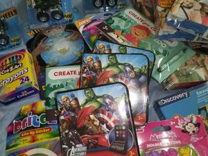 Wholesale lot 300 pieces for Sale in Portland, OR
