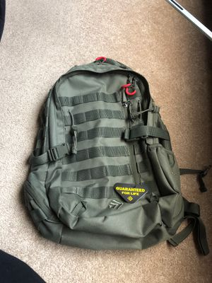 OutDoor backpack for Sale in Las Vegas, NV