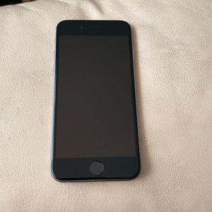 iPhone 6s Verizon for Sale in Phoenix, AZ