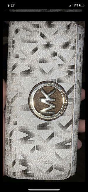 Michael Kors Wallet for Sale in Washington, PA