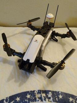 Drone for Sale in Newport Beach,  CA
