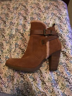 Boots Björndal size 7 for Sale in Falls Church, VA
