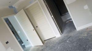 Carpintería fina interior trím for Sale in Takoma Park, MD