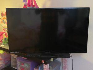 """42"""" Magnavox LED TV for Sale in Denver, CO"""