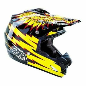 Troylee se3 helmet 2019 brand new for Sale in Miami, FL