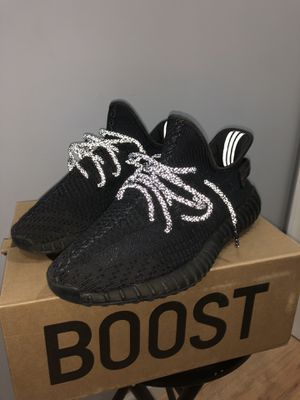 Adidas Yeezy Boost 350 V2 Static Black for Sale in Southampton, PA