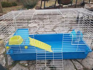 Small Pet Cage for Sale in Peoria, IL