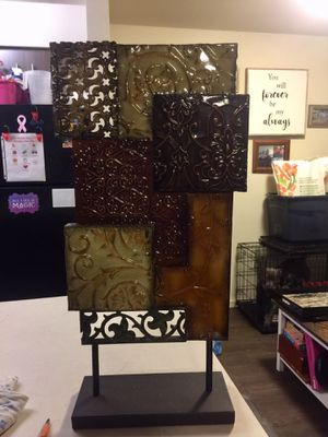Home decor for Sale in Puyallup, WA