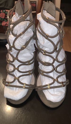 Heels for Sale in Alexandria, VA