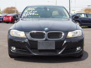 2011 BMW 3 SERIES 328I XDRIVE for Sale in Bristol, PA