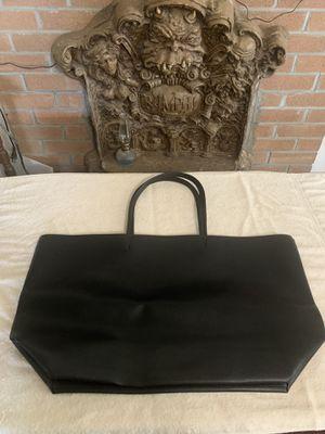 Victoria's Secret tote bag for Sale in Scio, OH