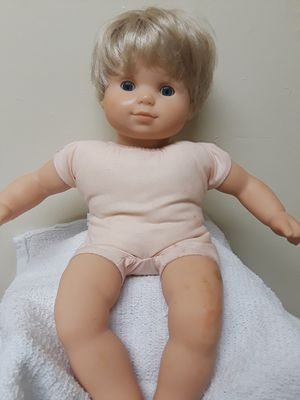 American girl for Sale in Silver Spring, MD