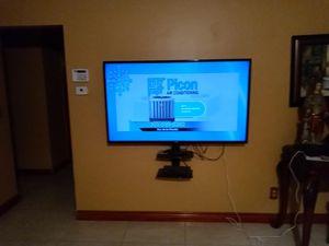 Hd 50 inch tv for Sale in Miramar, FL