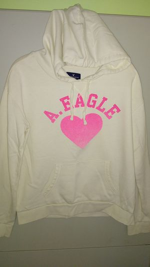 American Eagle Outfitters for Sale in Dublin, OH