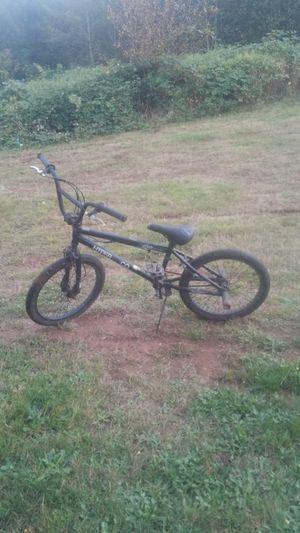 Hyper BMX bike for Sale in Elma, WA