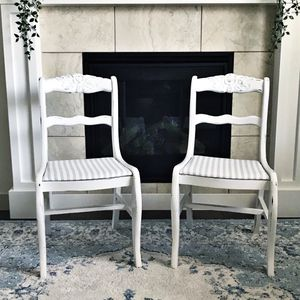 Duncan Phyfe Chairs for Sale in Midvale, UT